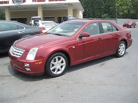 online service manuals 2006 cadillac sts security system 2006 cadillac sts problems online manuals and repair information
