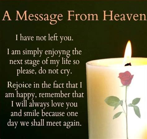 comforting love messages 72 beautiful happy birthday in heaven wishes my happy