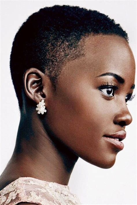 twa hairstyles for black women 526 best short natural hair and tapered too images on