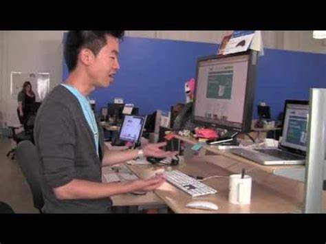 52 best images about stand up desk on