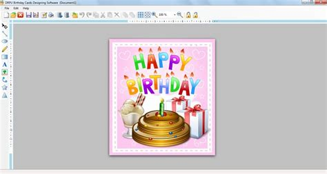 Minecraft Gift Card Online - download minecraft birthday card software print birthday card birthday card design