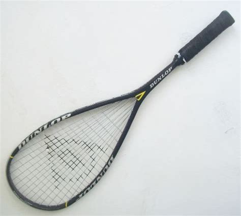Raket Dunlop Max 900 Titanium squash dunlop black max titanium squash racket was sold for r150 00 on 22 feb at 22 01 by