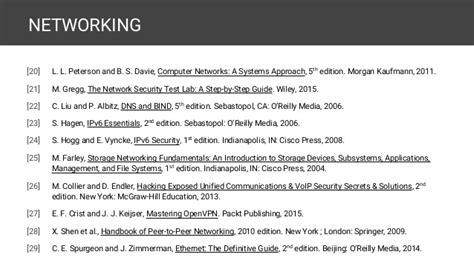Hacking Exposed Wireless hacking exposed wireless 3rd edition freetorrentwinla