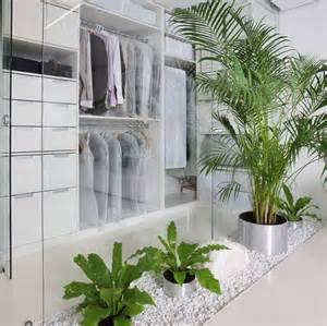 indoor garden design how to repairs indoor garden design with cabinet how to create indoor garden by hiring wooly
