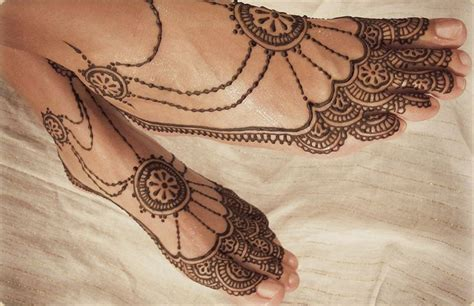 henna tattoos bend oregon blue lotus henna custom henna design in portland