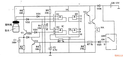 wiring diagram 2006 yamaha yzf r6 wiring car wiring diagrams manuals