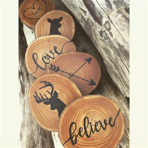 Wooden Coaster best 25 wood coasters ideas on wooden