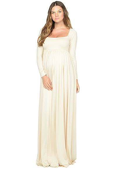 maxi dresses for baby shower 1000 images about baby shower dresses on