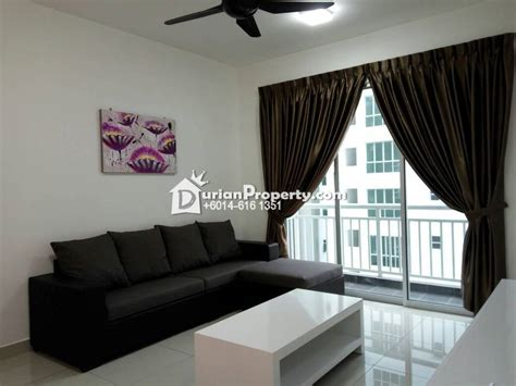 apartment  rent   aliff residences tampoi  rm   steve chong durianproperty
