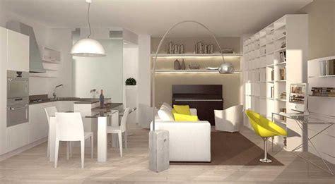 siti arredamento casa finest idee per arredare casa di mq with siti per arredare