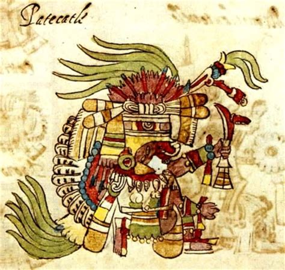 imagenes de dioses aztecas file patecatl jpg wikimedia commons