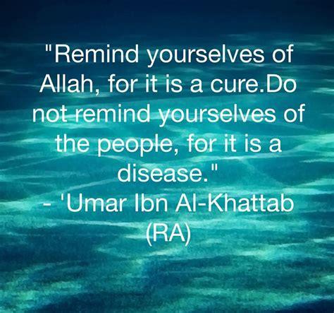 Jersey Khalifah Umar Bin Khattab 43 best images about umar ibn khattab ra on