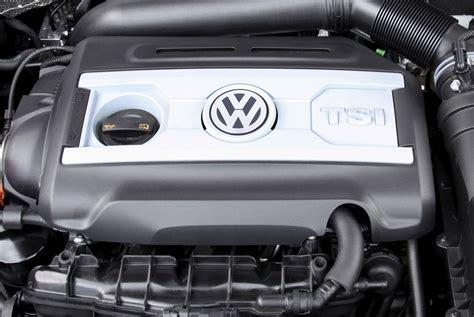 Vw Tsi Probleme by Fiabilit 233 Volkswagen Tous Les Probl 232 Mes Des Moteurs 224