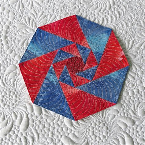 paper pattern english 2016 english paper pieced quilt pattern geta s quilting studio