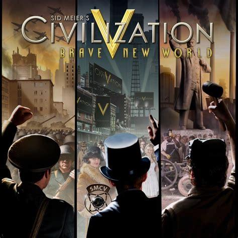 brave new world theme music sid meier s civilization v brave new world mp3 buy