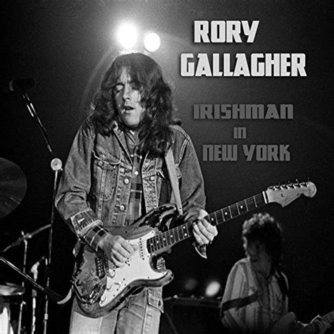 download mp3 akad cover ny irishman in new york cd1 rory gallagher mp3 buy full