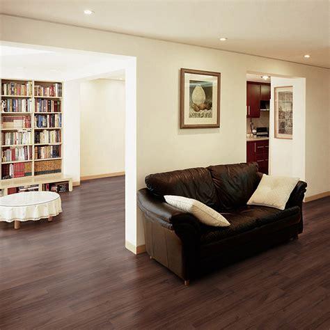 Wohnzimmer Parkett by Wohnzimmer Parkett Eiche Raum Und M 246 Beldesign Inspiration