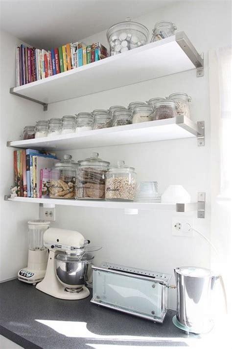 ikea kitchen shelves ikea spotted ekby bj 196 rnum aluminum brackets ekby amund