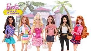 10 07 2013 at 640 215 360 in cole 231 227 o barbie life in the dreamhouse