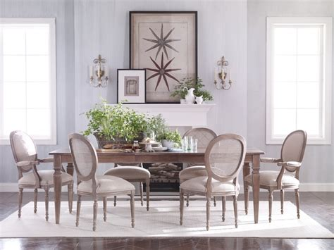 27 best ethan allen images on pinterest dining room 44 best ethan allen dining rooms images on pinterest