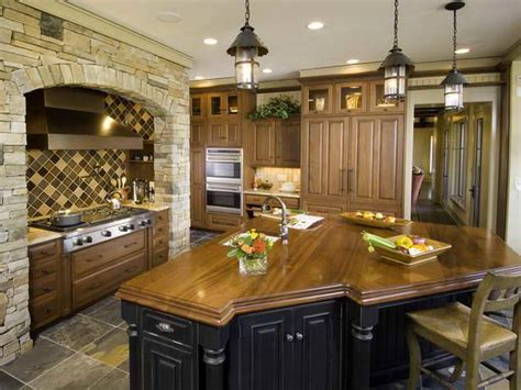 30 attractive kitchen island designs for remodeling your beautiful kitchen designs with islands 2015 best auto