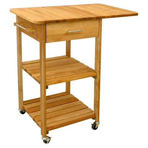 aspen butcher block kitchen cart kitchen islands and