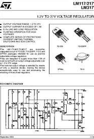 lmk datasheet    adjustable voltage regulator