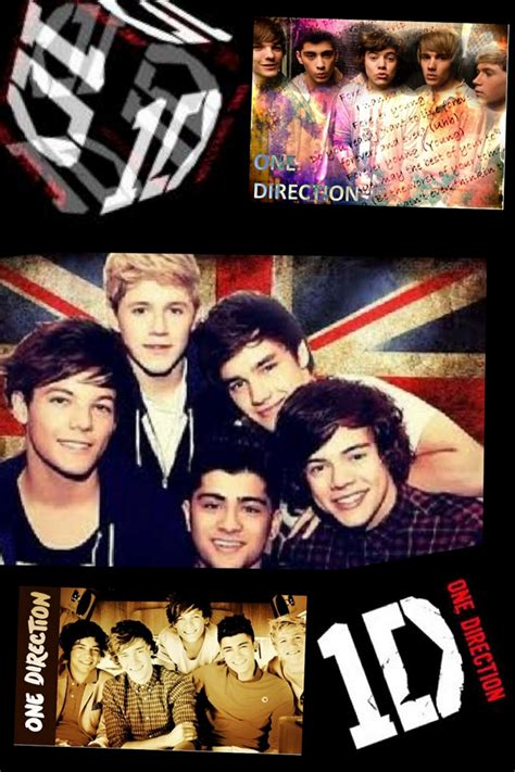 wallpaper iphone 5 one direction one direction simply beautiful iphone wallpapers