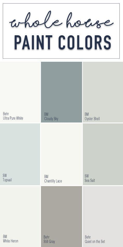 behr paint colors equivalent to sherwin williams best 25 family room colors ideas on living