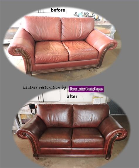 Leather Sofa Restoration Company Restoration Hardware