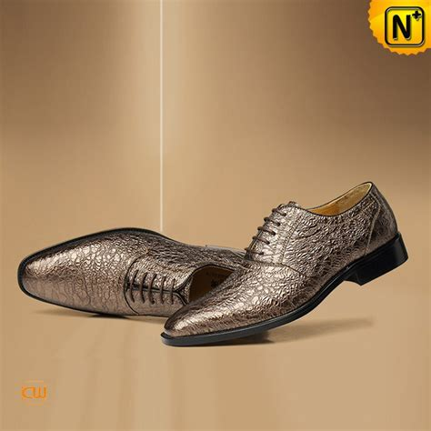 golden oxford shoes s glitter oxfords shoes cw750788
