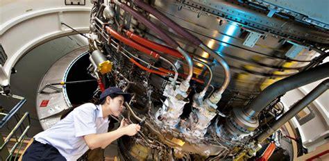 singapore to accelerate mechanic business aviation news aviation international news