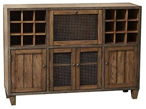 fold away bar cabinet fold away liquor cabinet and bar mf cabinets