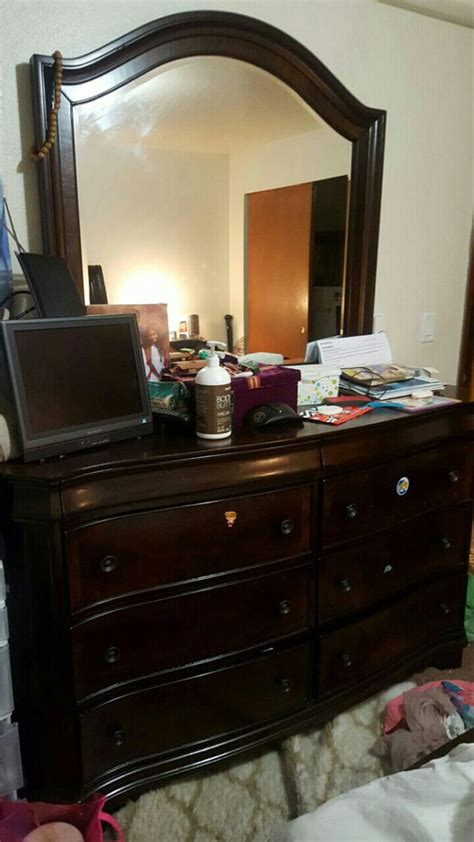 bedroom furniture seattle bedroom furniture sets furniture in seattle wa offerup