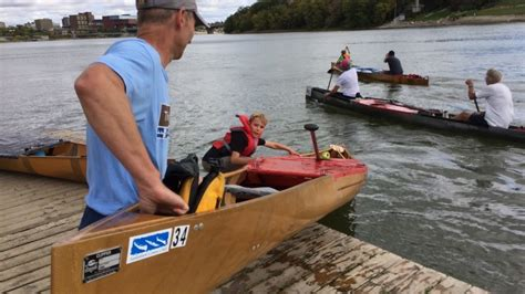 boat safety petition petition 183 city of saskatoon river user s safety on the