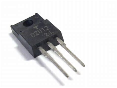 d2012 transistor circuit d2012 mosfet