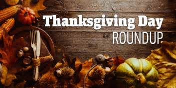 thanksgiving day 2015 usa thanksgiving day roundup baltimore magazine