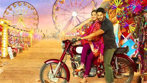 film 2017 ki indian romantic comedy film 2017 badrinath ki dulhania