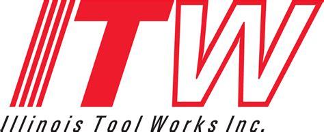 logo works inc itw logo industry logonoid