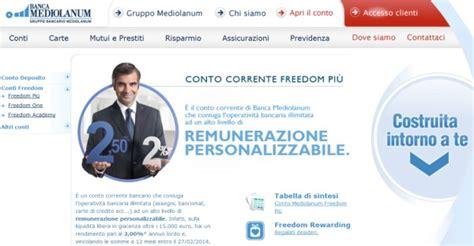 cattolica assicurazioni sede legale indirizzo sede legale mediolanum 28 images mediolanum numero