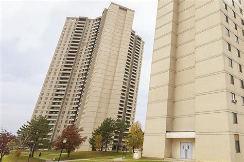 4 bedroom apartment for rent in toronto toronto north one bedroom apartment for rent ad id cap
