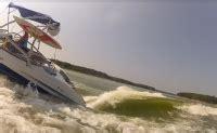 yamaha jet boat wake wedge yamaha surf wake wedge reveal warning pic heavy jet