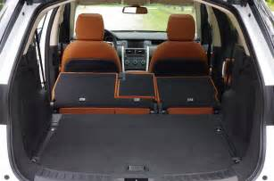 2017 land rover lr4 interior 2017 land rover lr4 interior dimensions www indiepedia org