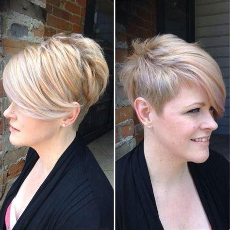 bayalage idee vincenti  colorare  capelli trend capelli