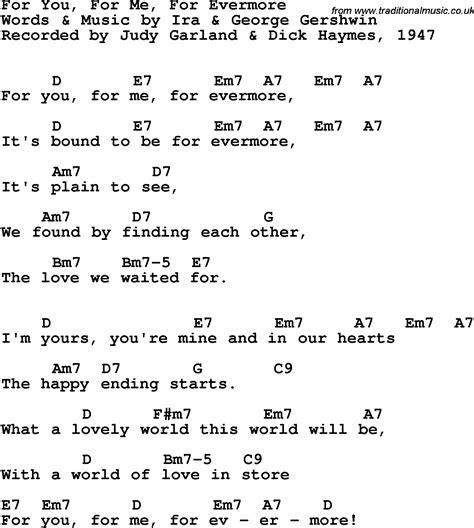 full version of forevermore forevermore full lyrics www pixshark com images