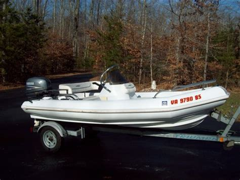 2006 12 triumph used boat for sale fredericksburg va on - Boats For Sale On Craigslist In Fredericksburg Va