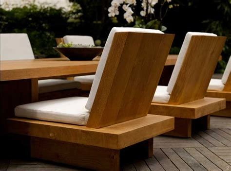 zen furniture design 17 best ideas about zen furniture on pinterest zen bed
