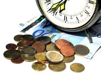 banca delle ore banca tempo traguardo dei 10 anni 150 soci a