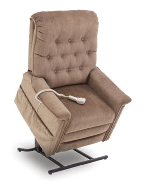 Pride Electric Recliner by Pride 3 Position Electric Lift Chair Recliner Gl 358 P Ebay