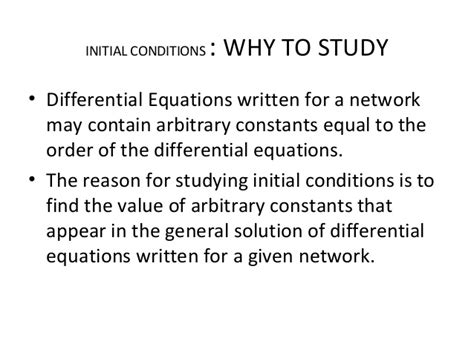 resistor differential equation resistor inductor differential equation 28 images plz question no 46742 physics